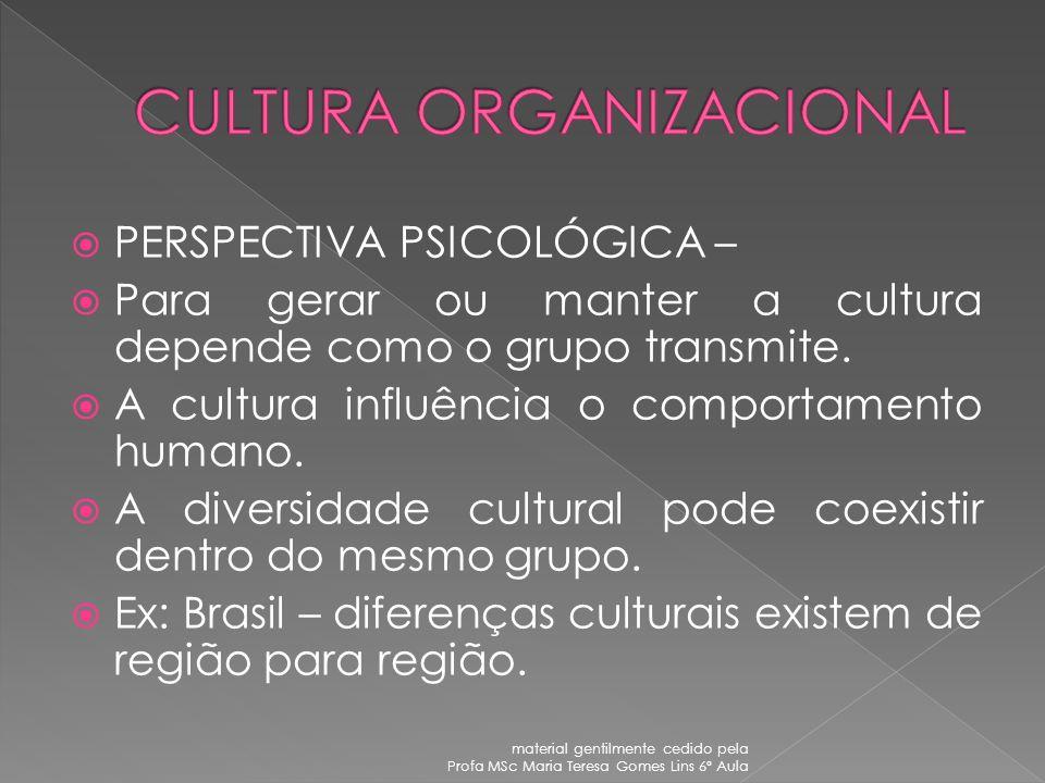 CONCEPÇÃO SOCIOLÓGICA - Construção da realidade de determinado agrupamento social. Significados atribuídos pelos participantes de um grupo individualm