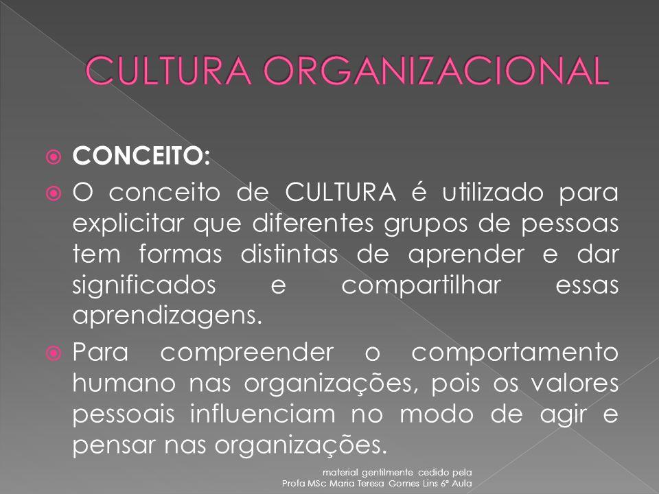 PERSPECTIVA PSICOLÓGICA – Para gerar ou manter a cultura depende como o grupo transmite. A cultura influência o comportamento humano. A diversidade cu