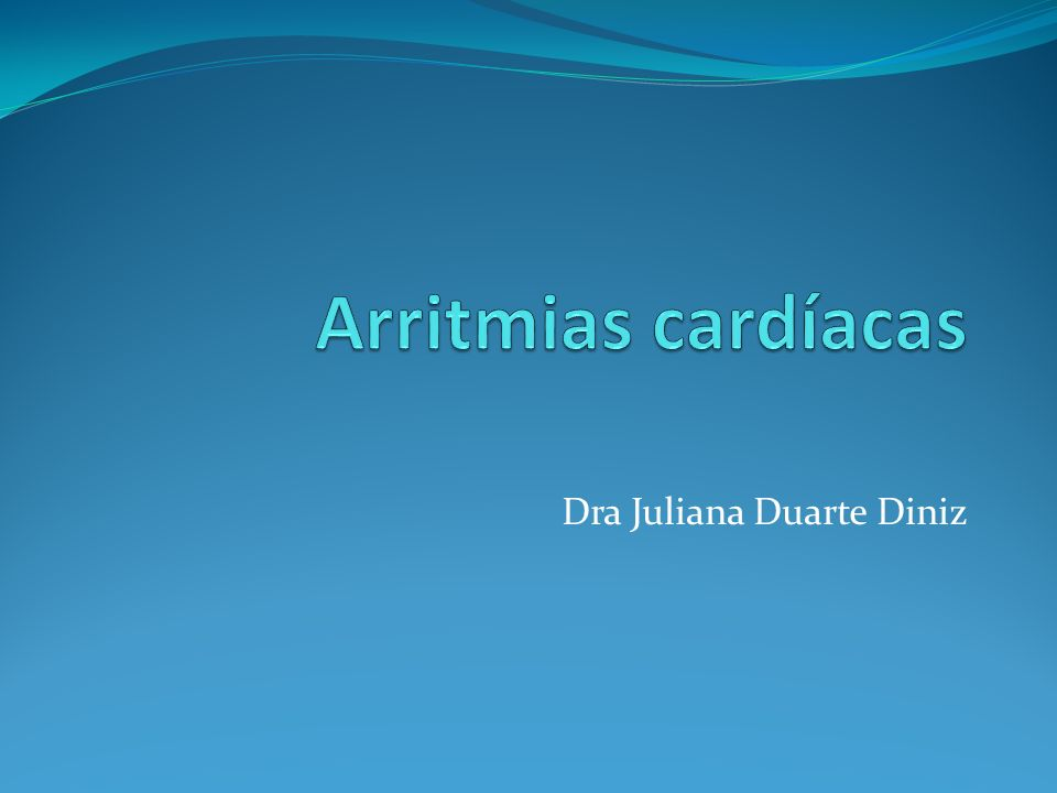 Dra Juliana Duarte Diniz
