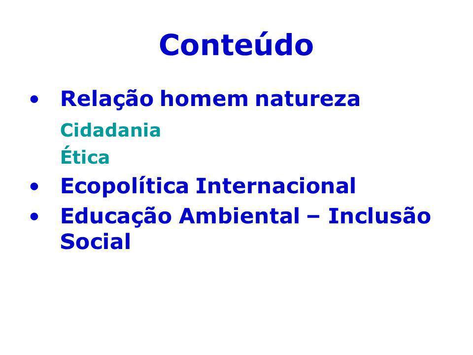 Urbanização para proteger a Produção ($) Engenharia Ambiental Saneamento Básico Saúde Pública (orientação e educação para a população) Diferença entre Feudal e Industrial é o Consumo