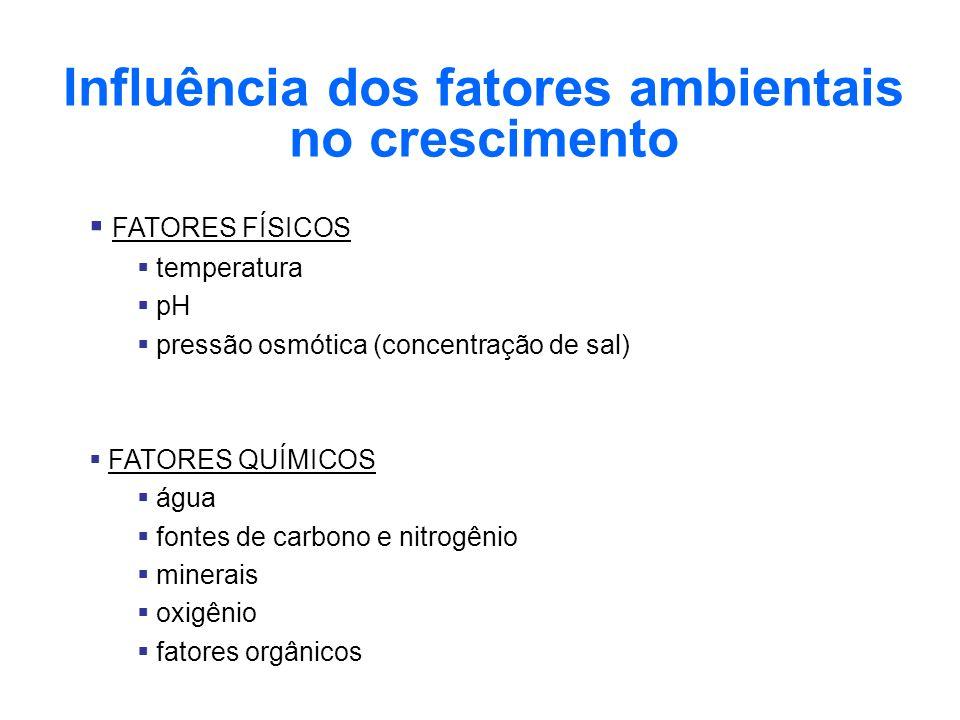 S.thermophilus: libera ácido fórmico. L.