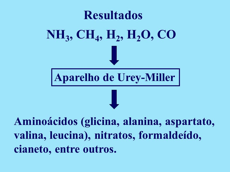 Síntese abiótica de ácidos nucléicos