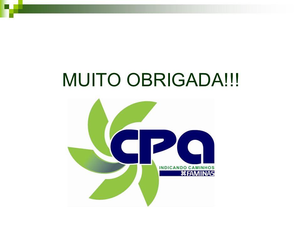 MUITO OBRIGADA!!!