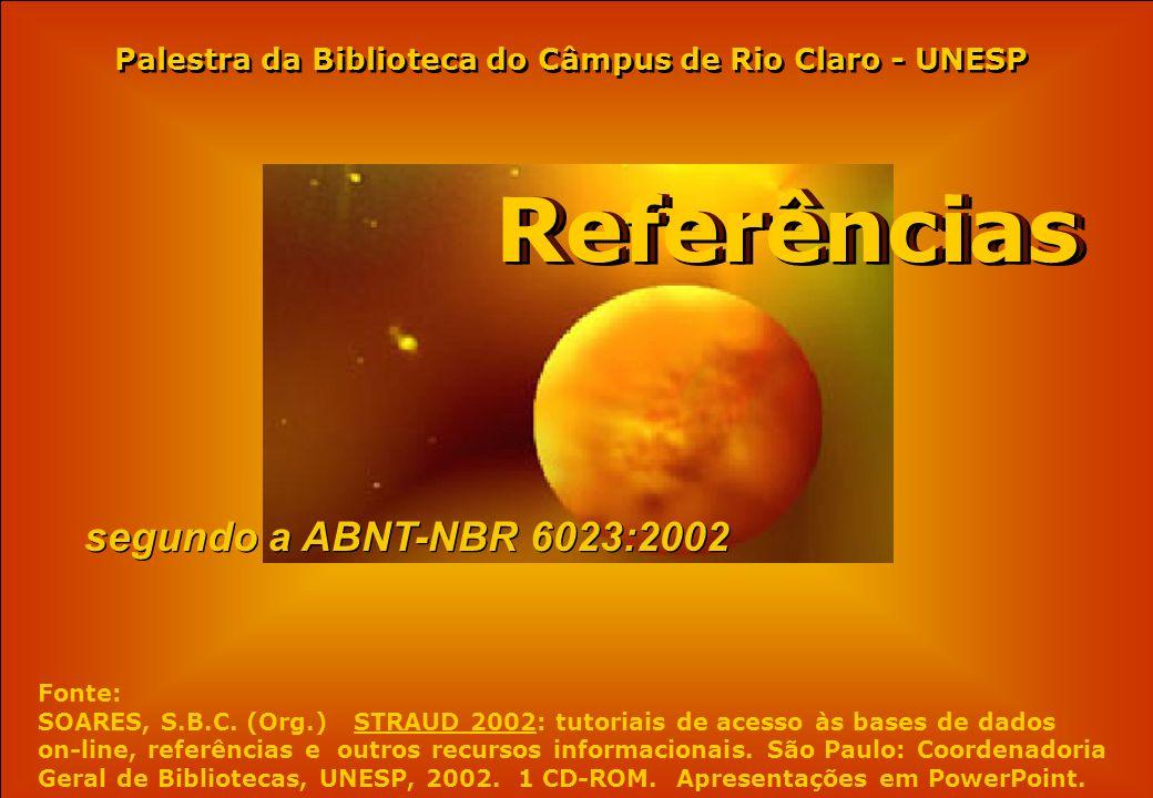 FRIMOR: Feira Nacional da Cebola: Rio Maior de 1 a 5 de setembro de 2001.