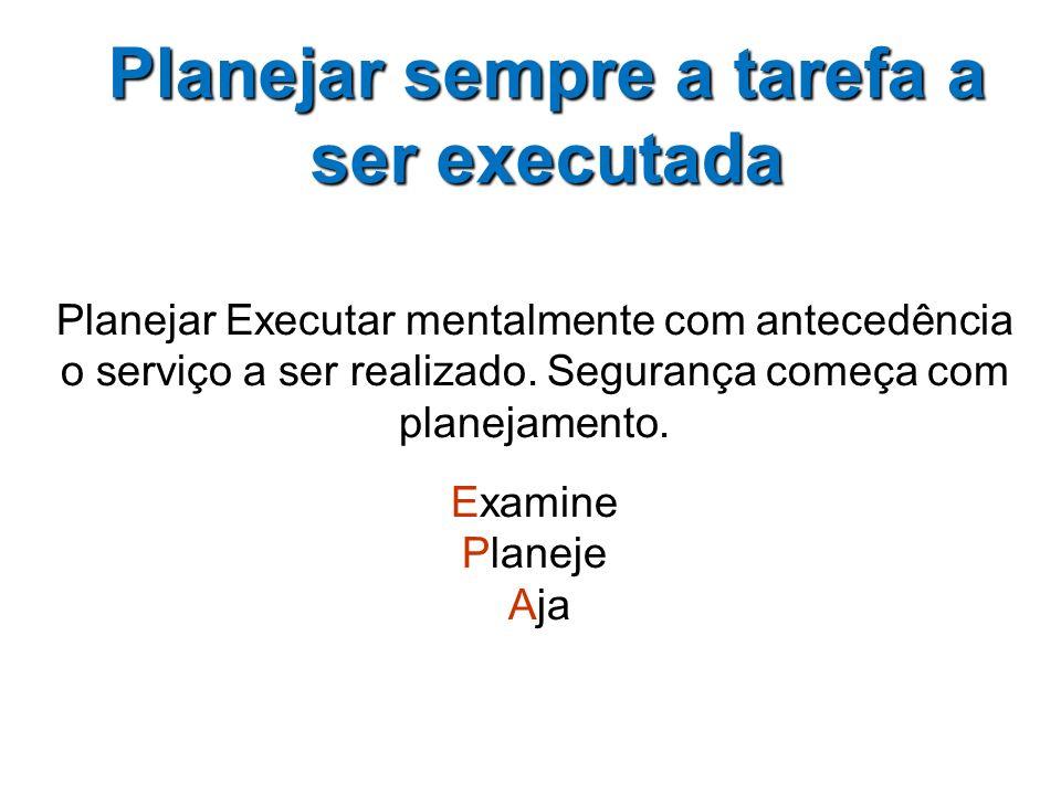 MEDIDAS DE SEGURANÇA EPC EPI Técnica Médica Administrativa Educativa {