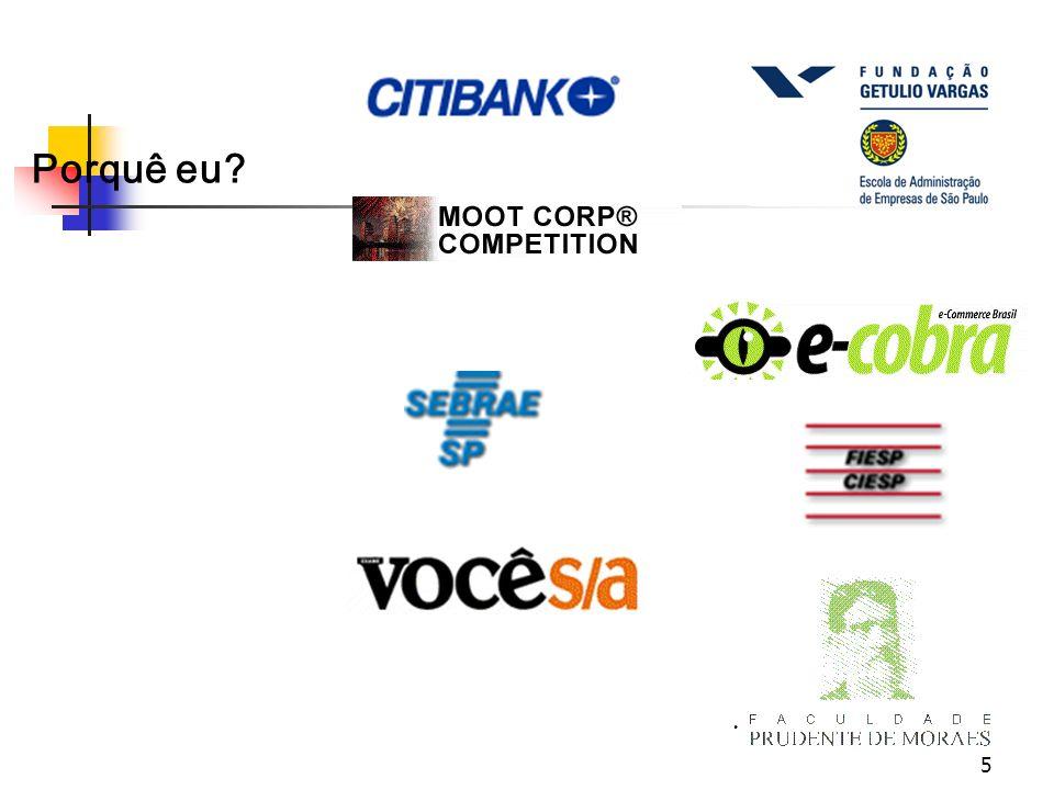 46 Exemplo de modelagem do negócio O BC imponha aos bancos que realizem um controle sobre a lavagem de dinheiro.