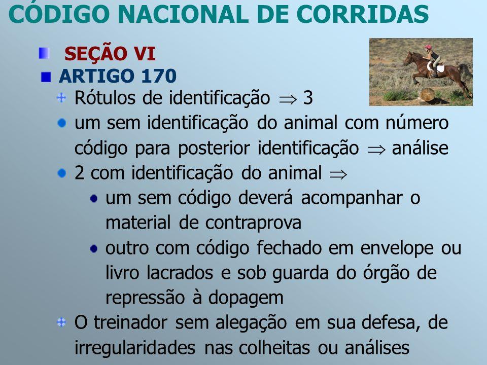 Rótulos de identificação 3 um sem identificação do animal com número código para posterior identificação análise 2 com identificação do animal um sem