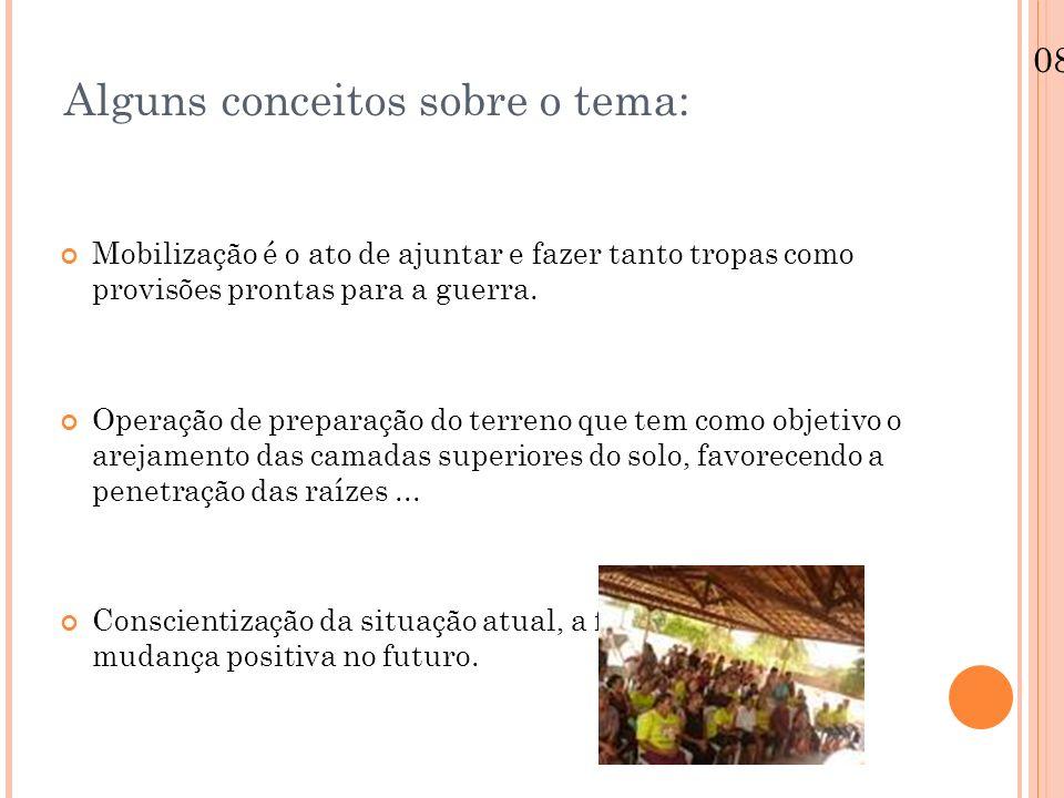 Clique para editar o estilo do subtítulo mestre 08\12\2009 Facilitação: Domênica Rodrigues Formação Acadêmica : Formada em Magistério pela Escola Normal Pinto Júnior – Recife\PE.