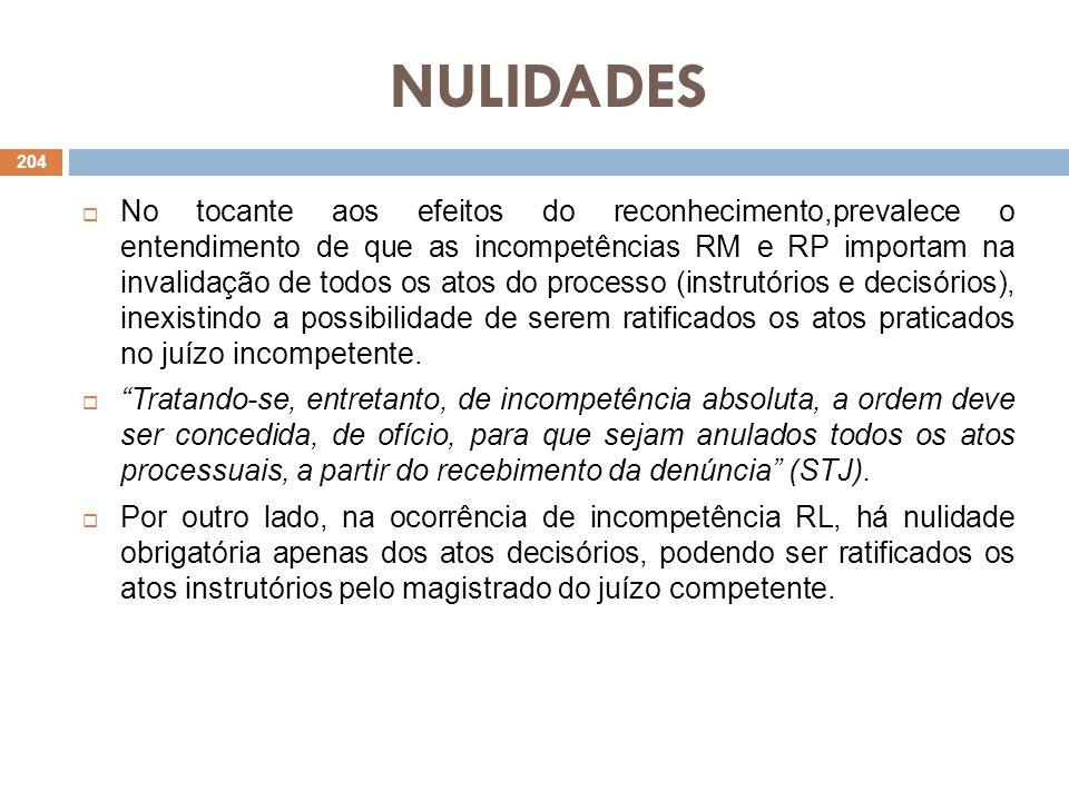 NULIDADES 7.2.