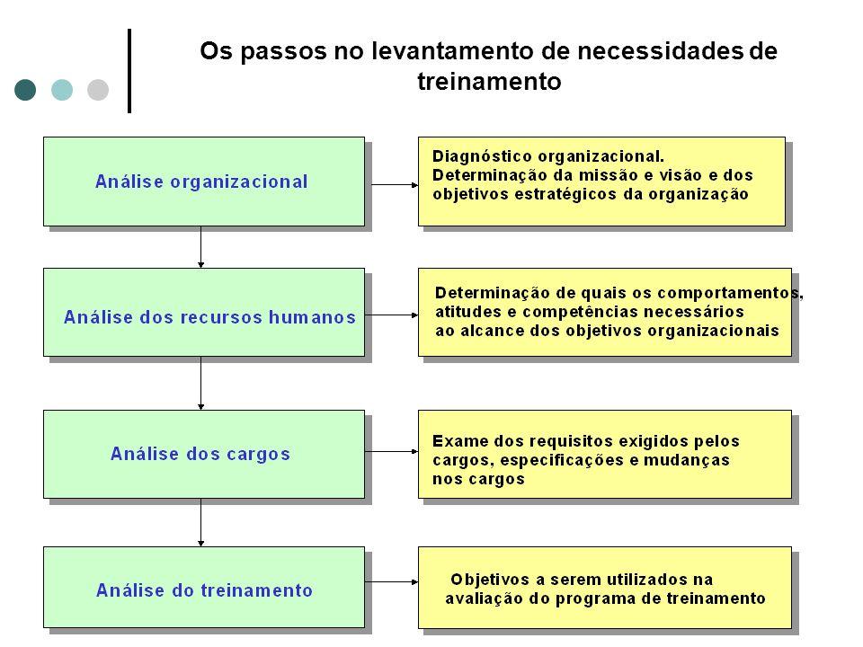 Bibliografia Boog, Gustavo G.(org.) Manual de Treinamento e Desenvolvimento.