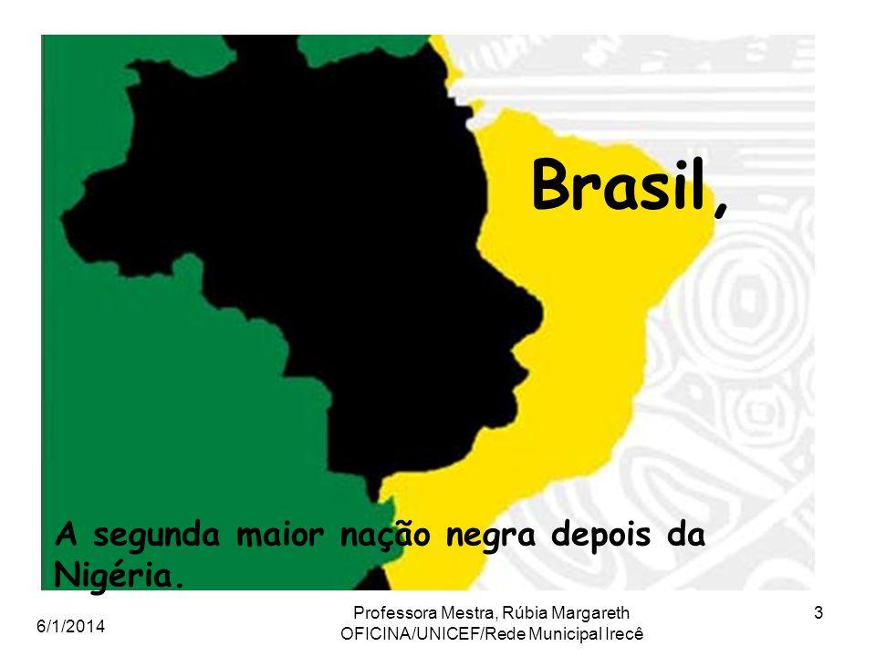 A pena da princesa tinha que ser douro Para dar um pouco de seriedade Àquela farsa enojante. (Douro) 6/1/20142