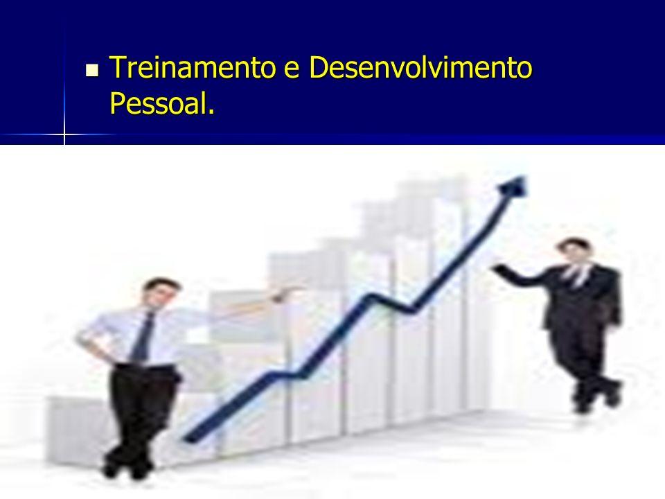 Indicadores de necessidades de treinamento Indicadores a posteriori 1.