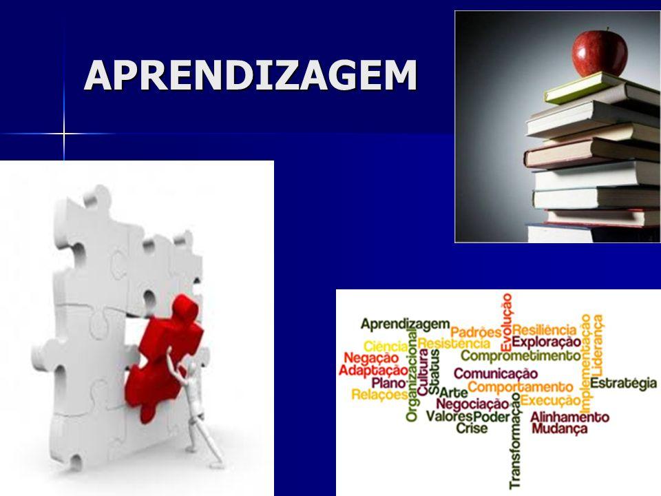 Alguns Conceitos: Educação profissional- é a educação institucionalizada ou não, que visa ao preparo do homem para a vida profissional.