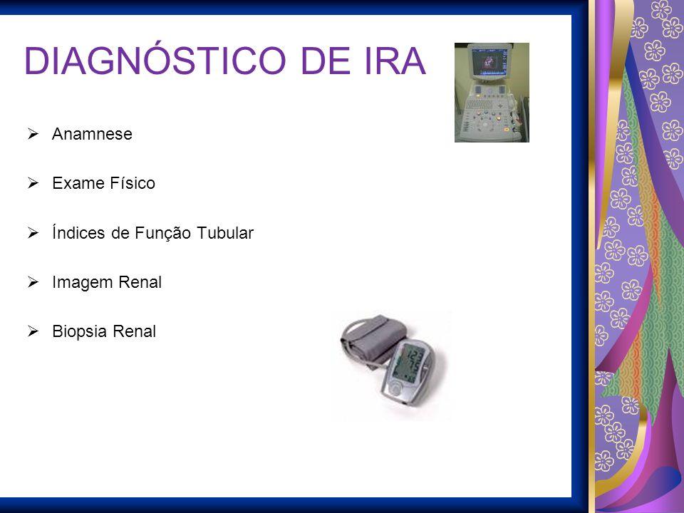 SISTEMA PRISMA - GAMBRO ABRANGÊNCIA TOTAL DAS TERAPIAS DE REPOSIÇÃO RENAL CONTÍNUA Ultrafiltração Contínua Lenta (SCUF).