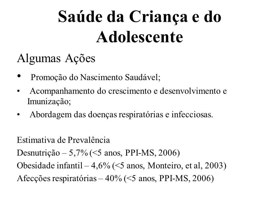 Estatuto da Criança e do Adolescente (Lei nº. 8.069/1990) Lei de Criação do Conanda (Conselho Nacional dos Direitos da Criança e do Adolescente). (Lei