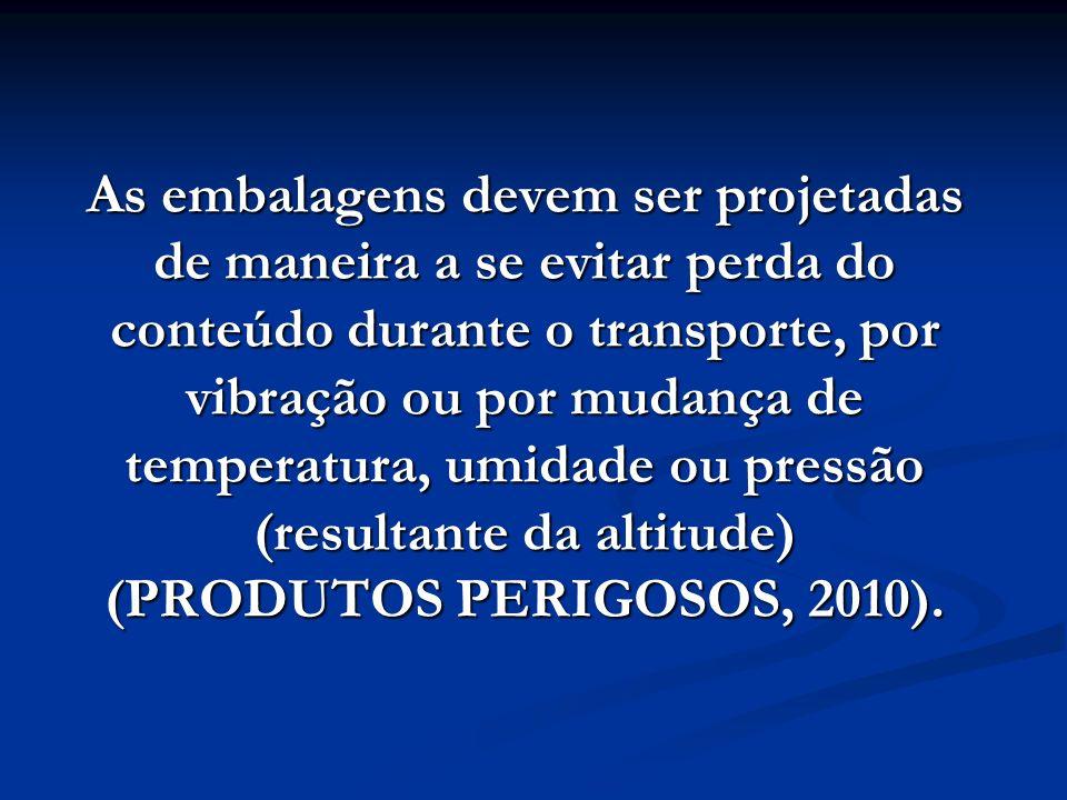 Figura 24 – Estrutura porta-palete (BRASIL ACAMBIODE, 2011).