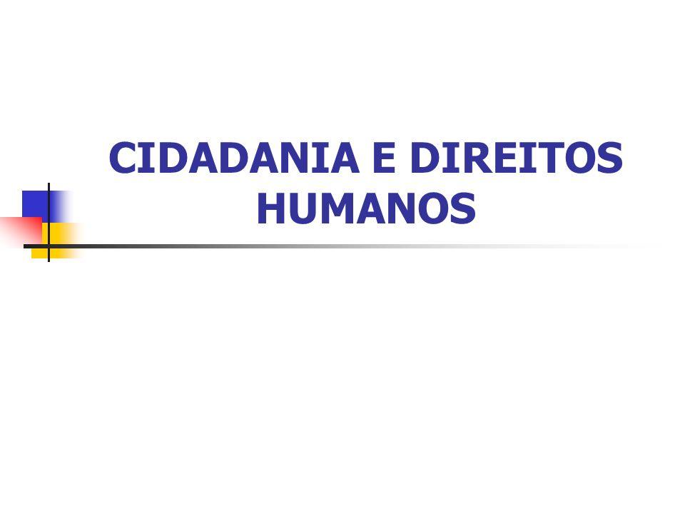CIDADANIA - ORIGEM: A origem da palavra cidadania vem do latim civitas, que quer dizer cidade.