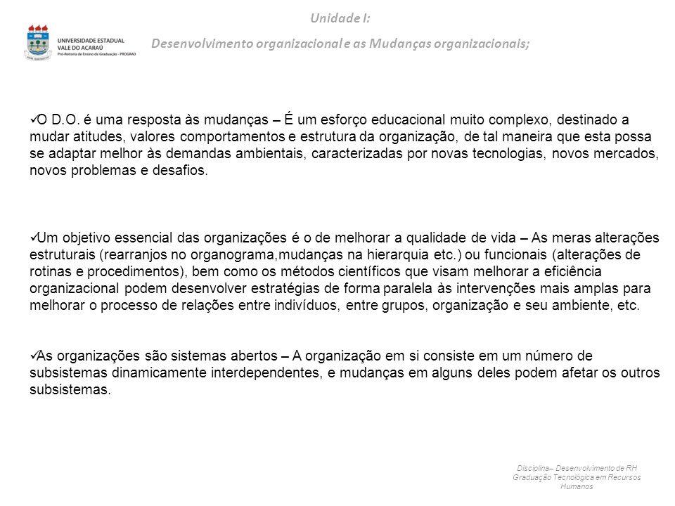 FORÇAS AMBIENTAIS COMPETIÇÃO GLOBALIZADA, ENCOMENDAS, CLIENTES, CONCORRENTES, FORNECEDORES, ETC.