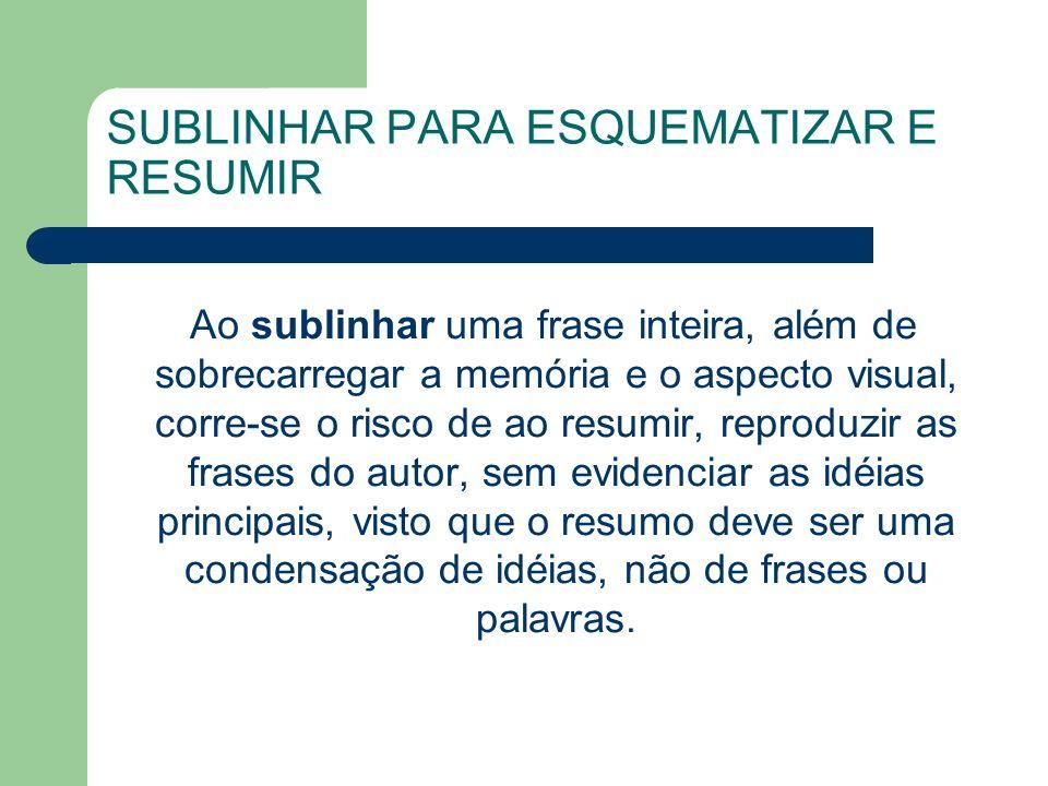 Resenha Acadêmica 1.