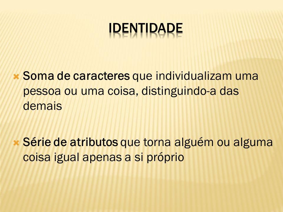 Prof. Ms.Valter Barros Moura
