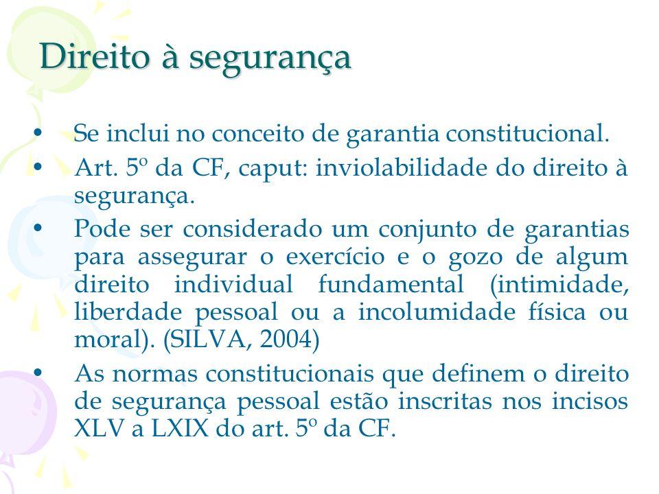 Liberdade de ação profissional Liberdade de escolha profissional (art. 5º, XIII) Conferida aos titulares do direito de optar pelo gênero de atividade