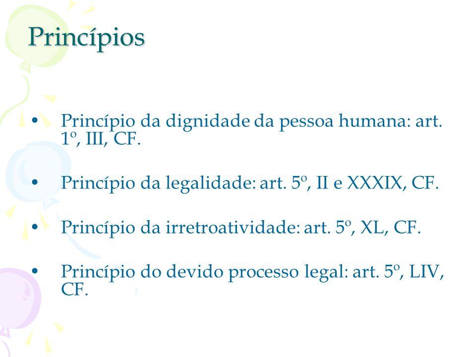 Direito de propriedade Não existe um centímetro de terra no Brasil que não deva cumprir uma função social. (Jacques Alfonsin)