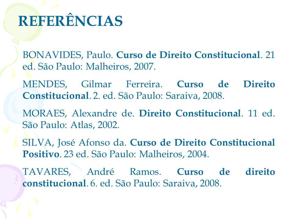 Conflito de direitos fundamentais na jurisprudência do STF Proibição da farra do boi: associação de defesa dos animais em face do Estado de Santa Cata