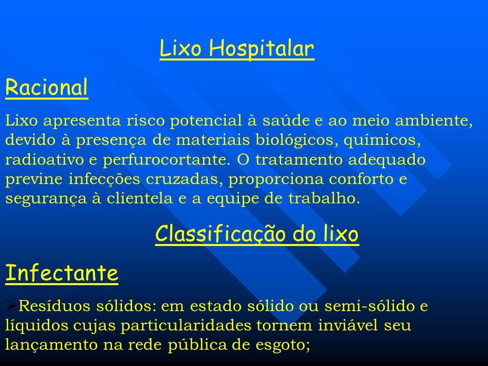 PERSONAL SERVICE Luvas de segurança: É utilizada para se evitar o contato dos trabalhadores com substâncias agressivas, causando desconforto e enfermi