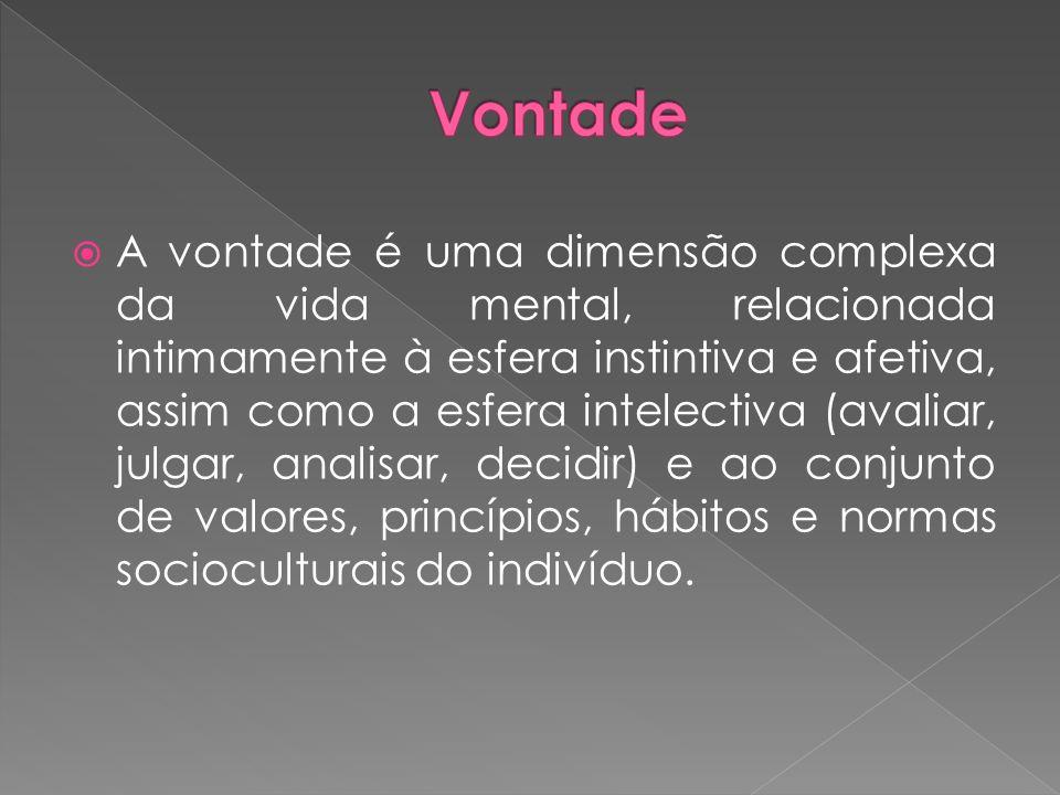 a.Bulimia; Hiperfagia; b. Anorexia x Anorexia nervosa; c.