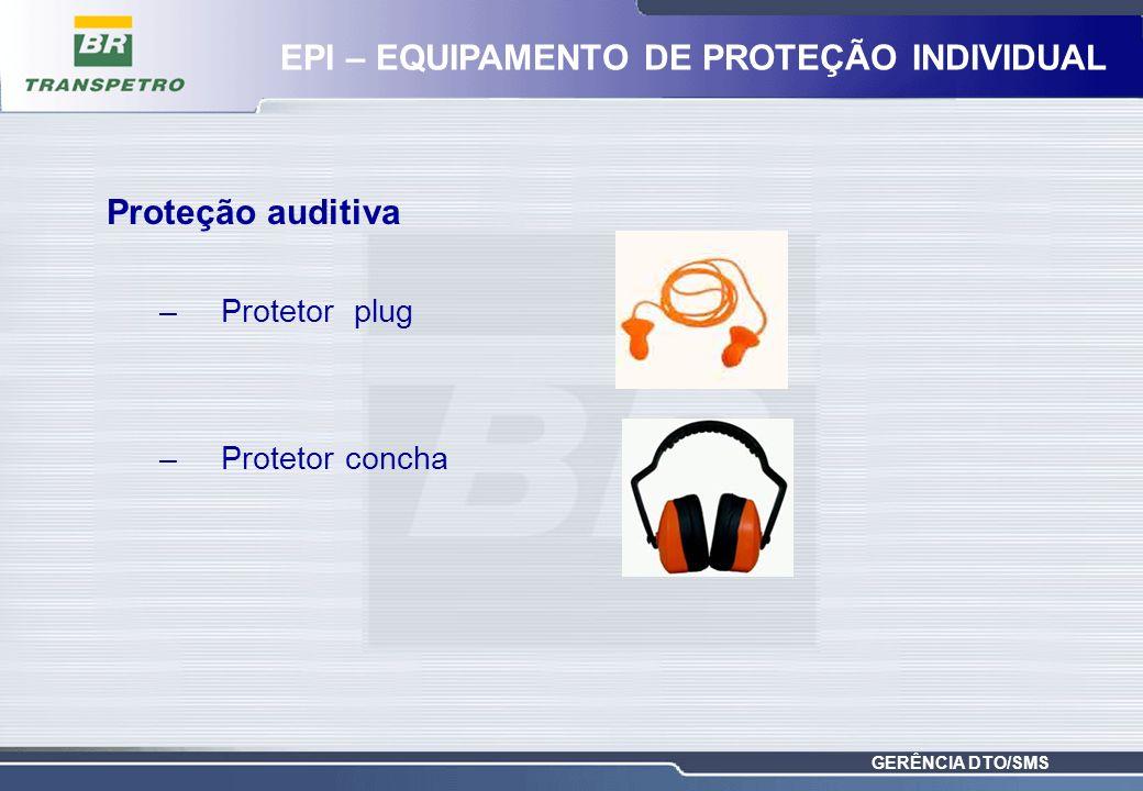 GERÊNCIA DTO/SMS ExaustorAnteparo para fagulhas e radiação Exemplos Cerca Guarda corpo EQUIPAMENTOS DE PROTEÇÃO COLETIVA - EPC