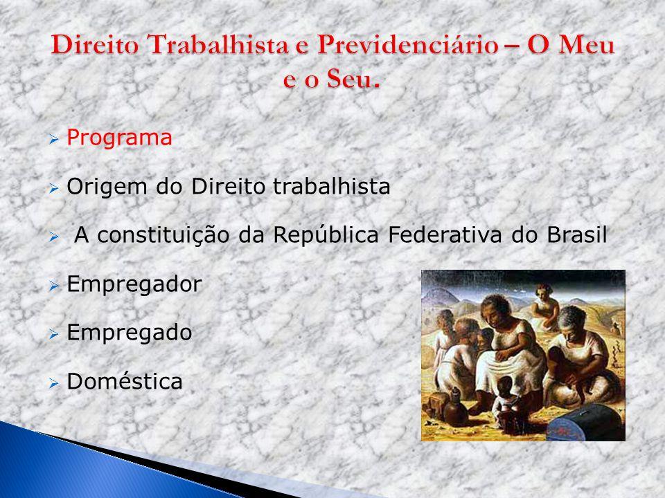 Cenofisco Centro de Orientação Fiscal Brasil.Consolidação das leis do trabalho.