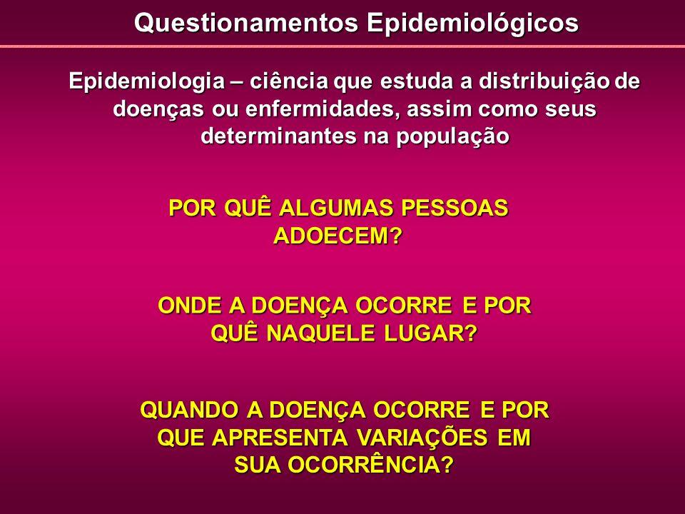 Principais Doenças Causadas por Protozoários AMEBÍASE – (disenteria amebiana)- Entamoeba histolytica – protozoário amebóide -12% da população mundial é portadora da E.