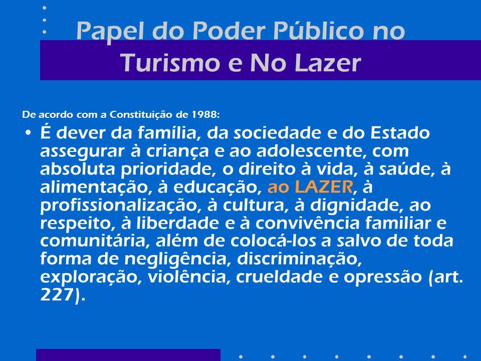 Administração pública É a estruturação legal das entidades (pessoas jurídicas) e órgãos (centros de decisão) que irão desempenhar as funções, através de agentes públicos (pessoas físicas investidas em cargos ou funções).