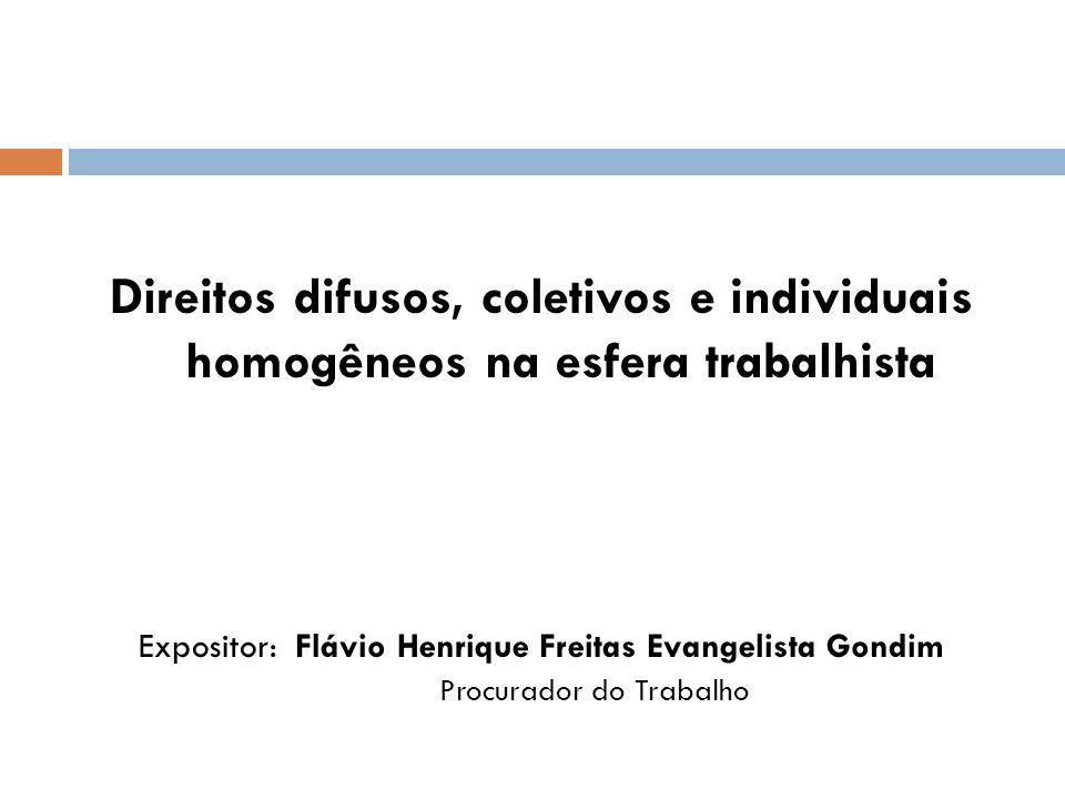 Indivisibilidade (segundo Barbosa Moreira): situação tipificada pelo fato de que a satisfação de um só implica por força a satisfação de todos, assim como a lesão de um só constitui, ipso facto, lesão da inteira coletividade