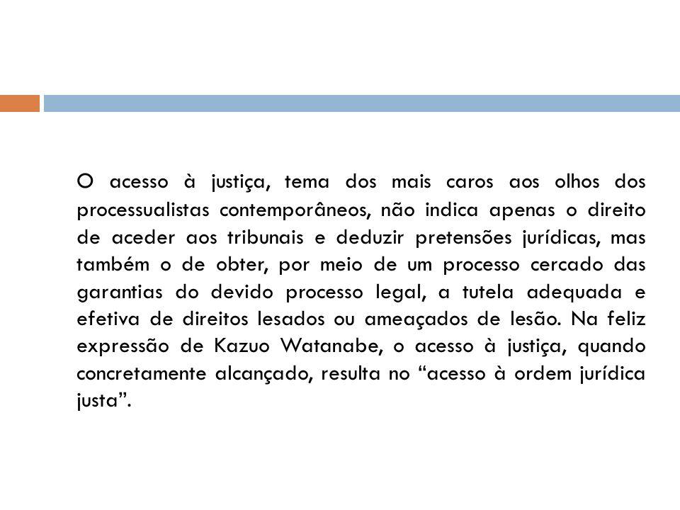 STJ – 2ª Turma – REsp 1108542/SC – Ministro CASTRO MEIRA – Publicado no DJe em 29/05/2009 PROCESSUAL CIVIL.