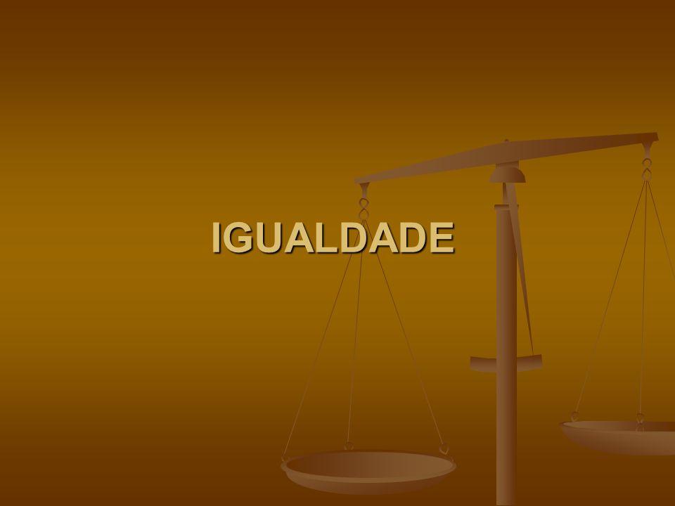 Artigo 1º, 1 e 2, do Pacto de San José da Costa Rica Artigo 1º - Obrigação de respeitar os direitos 1.