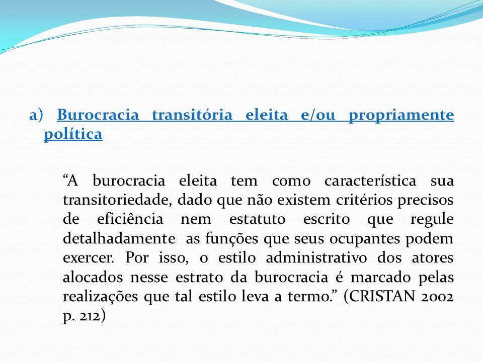 Projetos Desenvolvidos Observatório das políticas públicas para o Esporte e Lazer no Estado do Paraná.