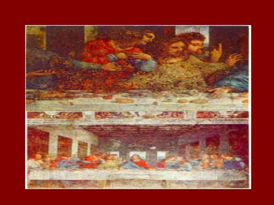 HIPÓCRATES E A NUTRIÇÃO HIPÓCRATES ACREDITAVA QUE BASTAVA UMA REFEIÇÃO APENAS AO DIA, E CONSIDERAVA SITUAÇÕES ESPECIAIS ONDE SERIA IMPORTANTE REFORÇAR