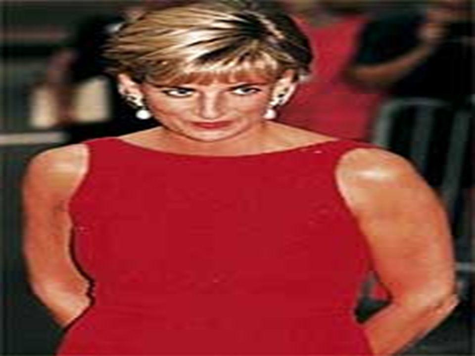ALGUNS DADOS l No mundo, 3,7% das mulheres apresentam anorexia nervosa l A taxa de prevalência no Brasil é de 1%. (cerca de 1,7 milhão). l Atinge clas