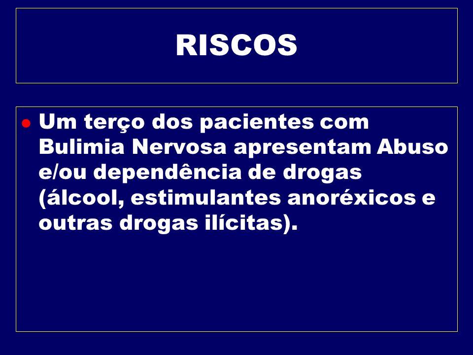 PROFISSÕES DE RISCO l MODELOS l MANEQUINS l PROFISSIONAIS DA MODA l ATLETAS DE COMPETIÇÃO l JÓQUEIS