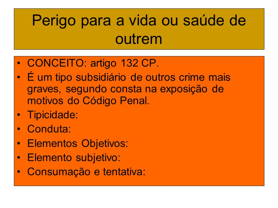 OMISSÃO DE SOCORRO A AÇÃO PENAL É PÚBLICA INCONDICIONADA.