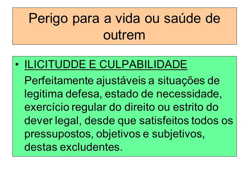 MAUS - TRATOS No artigo 136 do CP encontra-se a definição do crime: Formas Qualificadas §§ 1º e 2º e o 3º traz causa especial de aumento de pena.