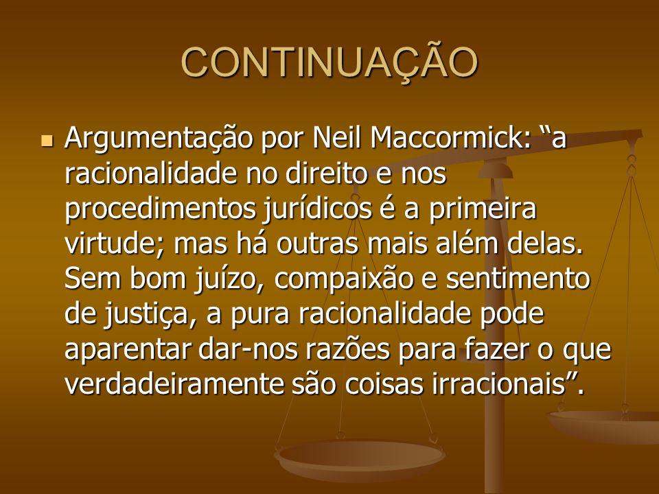 Contribuições Doutrinárias Emotivistas: valores não são cognoscíveis e os juízos de valor não podem ser verdadeiros ou falsos.