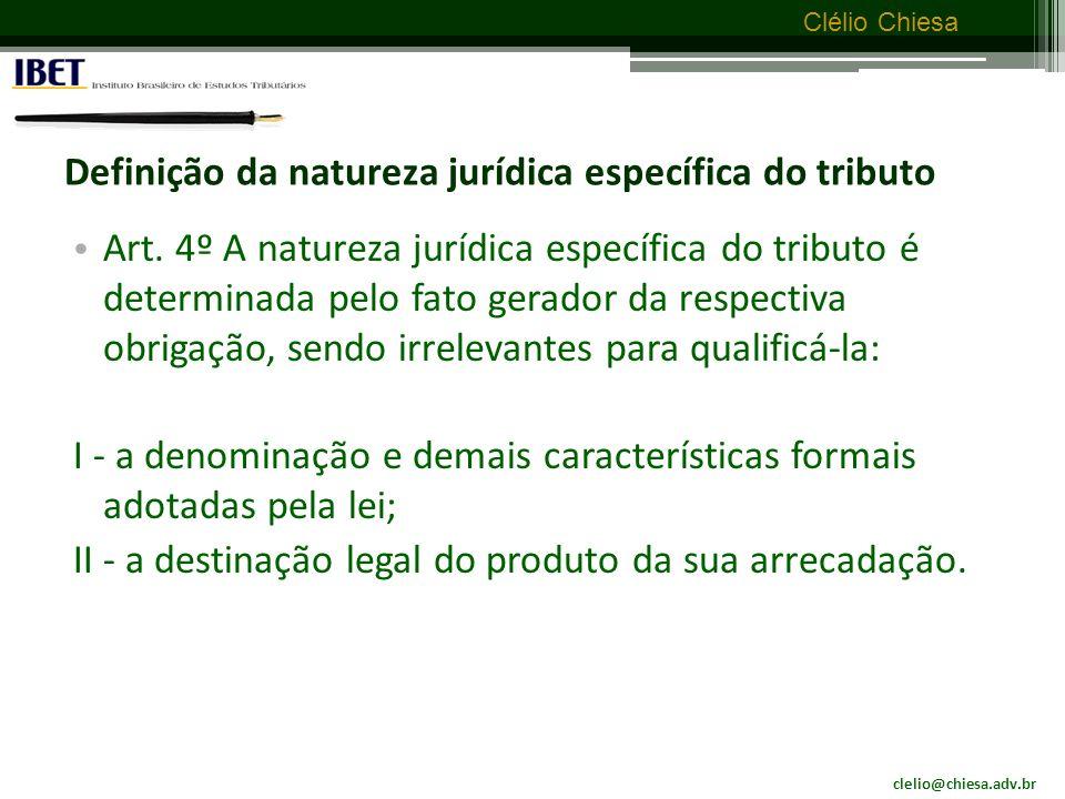 clelio@chiesa.adv.br Clélio Chiesa Exigências de natureza discutível: Pedágio - RE 181475 / RS: EMENTA: - CONSTITUCIONAL.