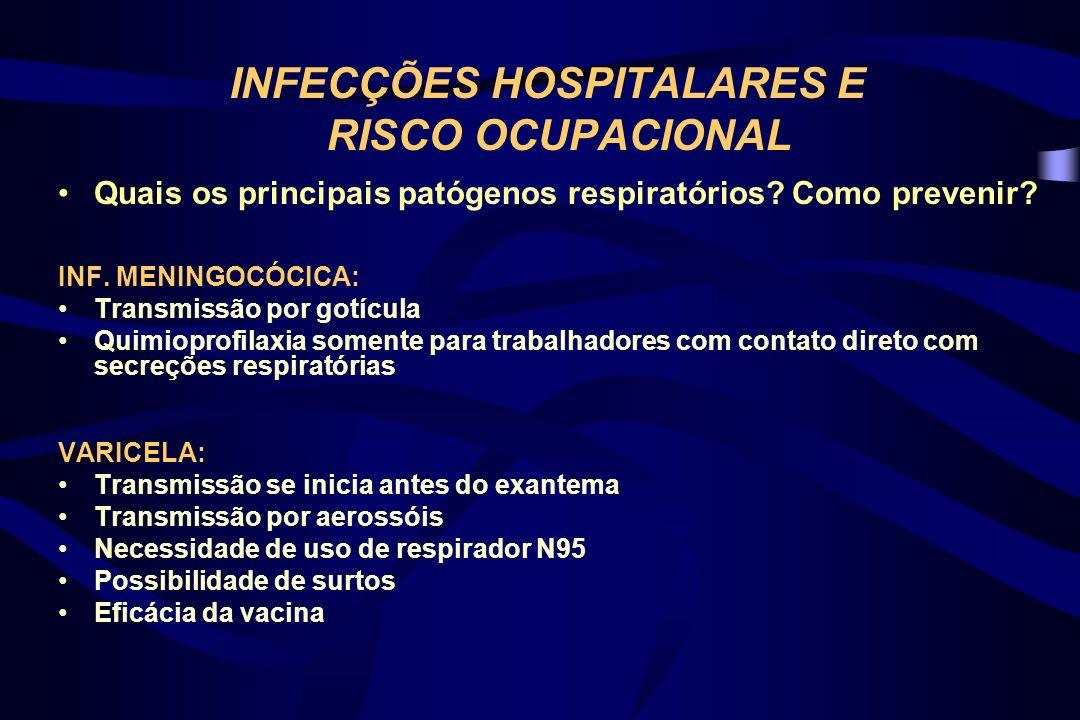 Meningite meningocócica N o de casos de 1999: 138 –60%: N.