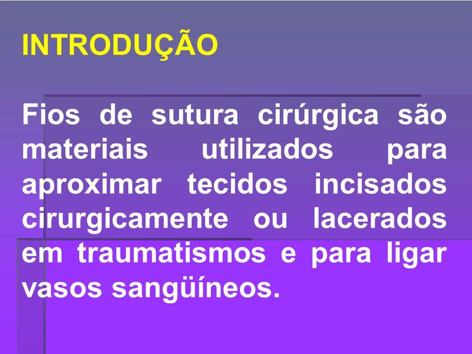 Fenômenos tardios: Abscesso local.Formação de cavidades (sinus).