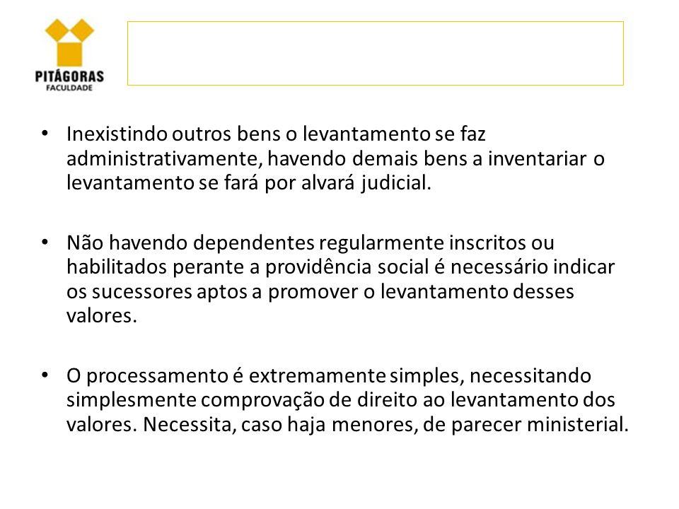 Petição de Herança Prevê o Código Civil que a ação de petição de herança (art.