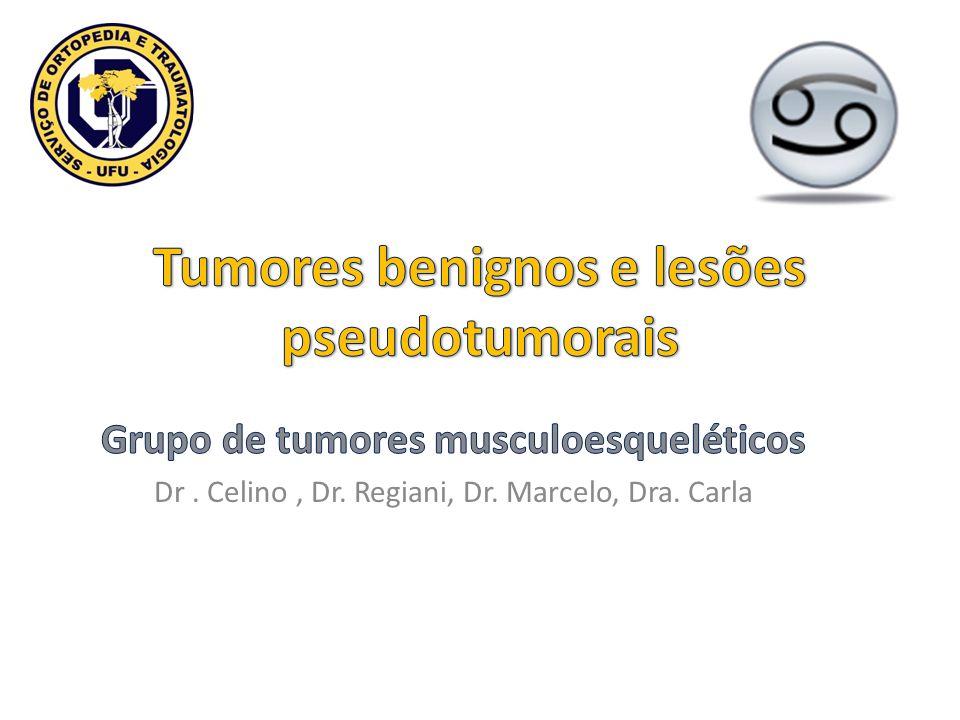 Tumor musculoesquelético raro !!.