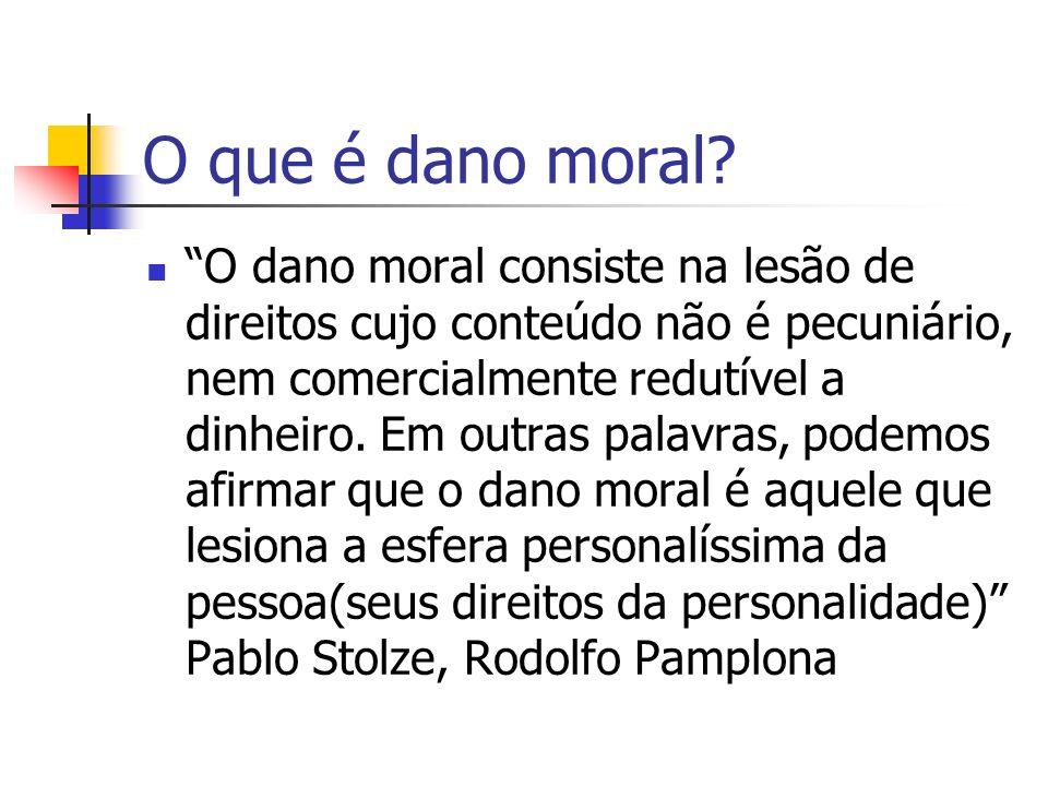 O que são os direitos da personalidade? Pode-se definir os direitos da personalidade como categoria especial de direitos subjetivos que, fundados na d