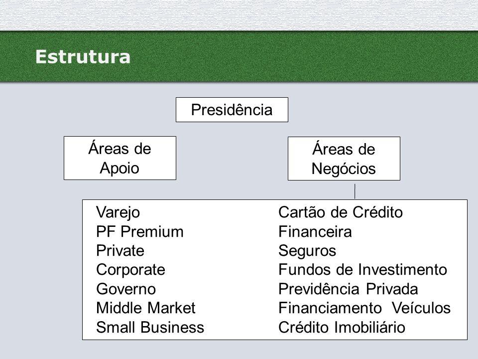JBS Empresa tipicamente familiar, com forte presença dos donos/gestores nos processos de gestão.